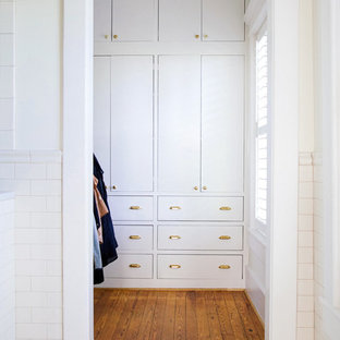 My Houzz: Modern Personality for a 1905 Nashville Home