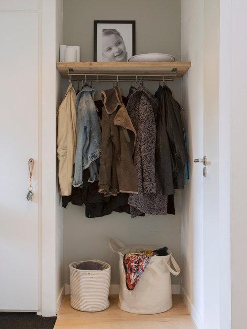 50 Best Closet Ideas Houzz