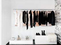 zettelwirtschaft ad endlich ordnung ins arbeitszimmer bringen. Black Bedroom Furniture Sets. Home Design Ideas