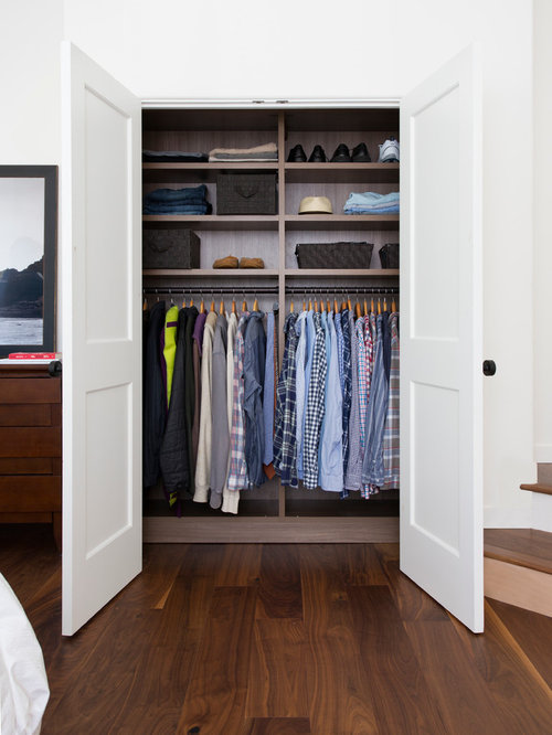 saveemail california closets fort lauderdale - Small Closet Design Ideas