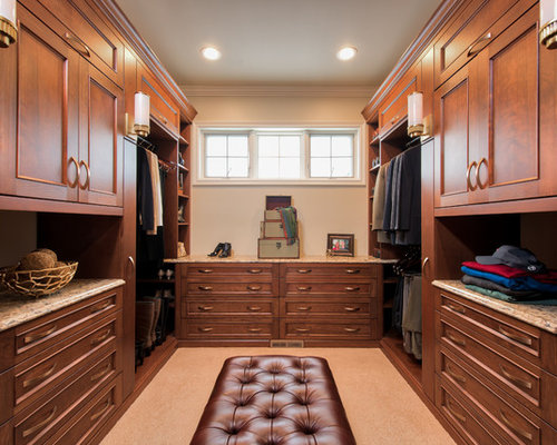 Minneapolis Closet Design Ideas Remodels Amp Photos