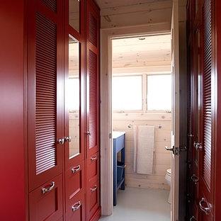 Northern Living Kitchens & Baths - Sarah Richardson's Cottage