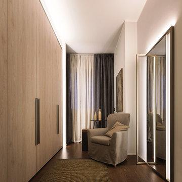 Nunziati Apartment, CityLife Milan
