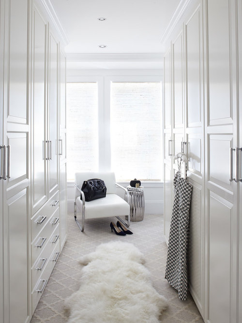 Ikea Closets Home Design Ideas, Pictures, Remodel and Decor