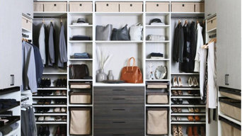 Our Storage Solutions