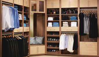 best 15 closet designers and professional organizers in delaware rh houzz com