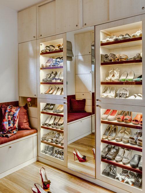Shoe Cabinet | Houzz
