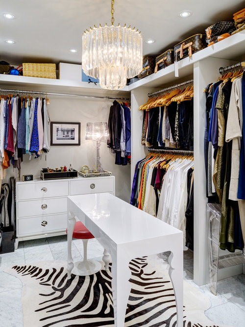 Wardrobe Design Ideas Renovations Amp Photos With Marble