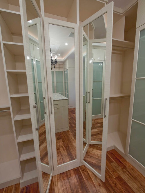 Three Way Mirror Ideas Pictures Remodel And Decor
