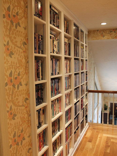Custom Dvd Storage Home Design Ideas, Pictures, Remodel and Decor