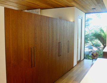 Point Loma Bathroom