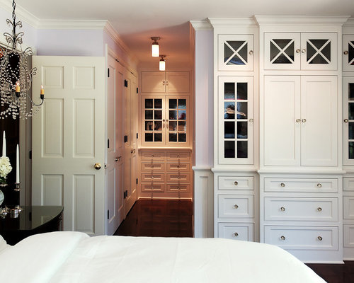 Walk In Closet Design Ideas 33 walk in closet design ideas to find solace in master bedroom nd Saveemail