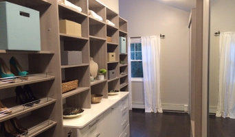 Best 15 Closet Designers And Professional Organizers In Brooklyn, NY ...