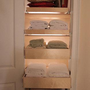 Closet - closet idea in Toronto