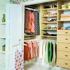 Other Closets