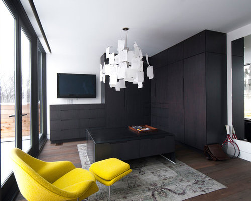 Modern House Color Schemes Houzz