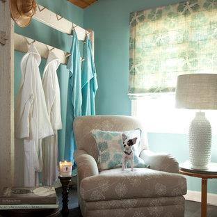 75 Most Popular Eclectic Closet Design Ideas for 2019 ...