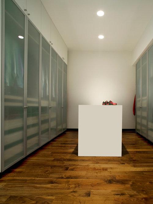 Ikea Closets Houzz
