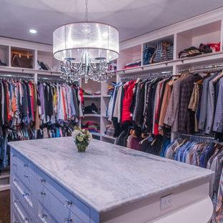 Imagen de armario vestidor unisex grande