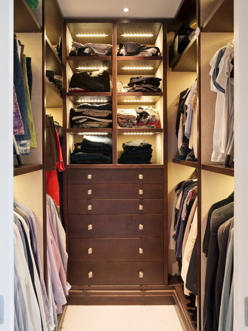 Pictures Of Built In Wardrobes Adorable Designer Built In Wardrobes  Houzz 2017