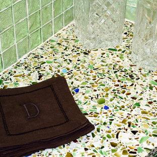 リッチモンドのコンテンポラリースタイルのおしゃれな収納・クローゼットの写真