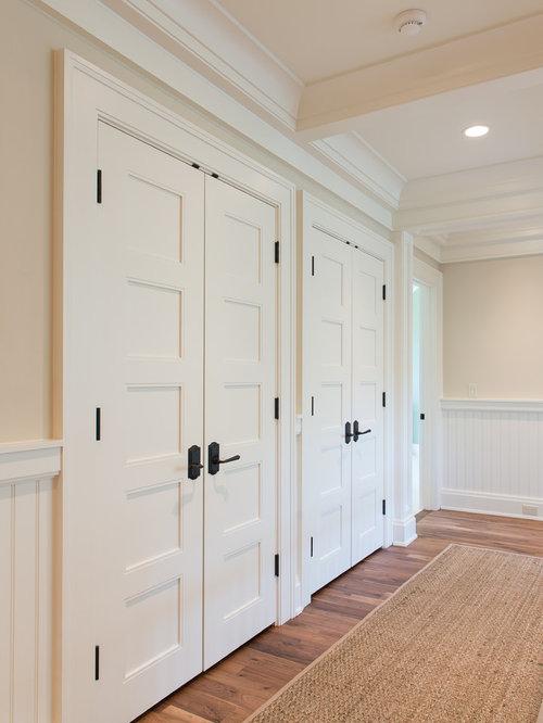 5,201 5 Panel Door Closet Design Photos