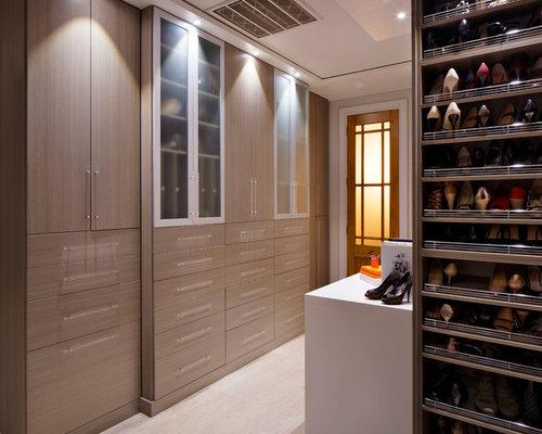 armoires et dressings cuisine cach e photos et id es d co d 39 armoires et dressings. Black Bedroom Furniture Sets. Home Design Ideas