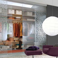 Asian Closet by Space Pro USA
