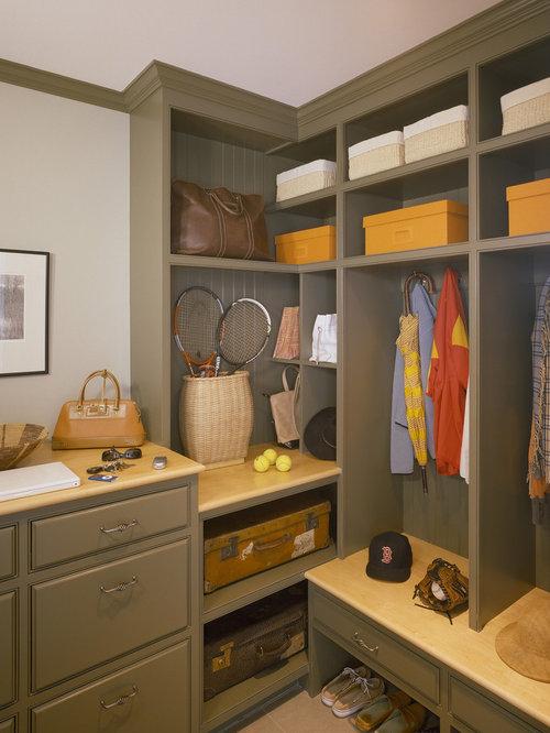 Corner Cabinet Solution   Houzz