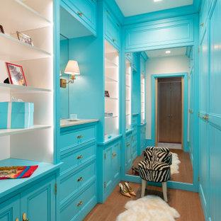 Steepleview Modern Loft Living