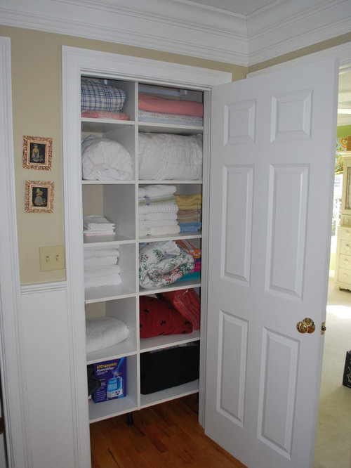 bathroom linen closet ideas pictures remodel and decor