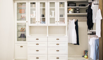 STOR-X Collection by Jillian Harris