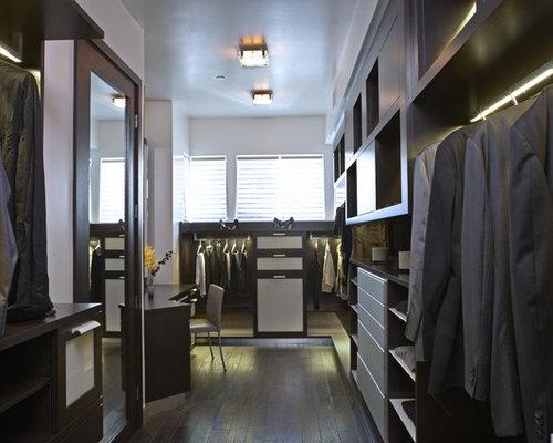 Closet Lighting closet lighting | houzz