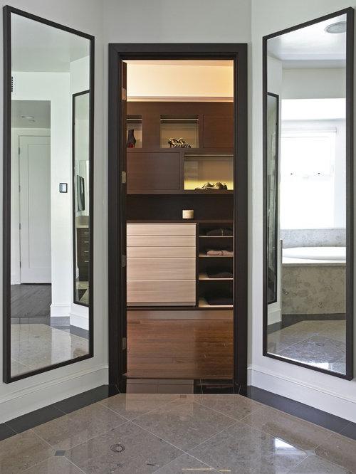 Best Closet Mirror Design IdeasRemodel PicturesHouzz