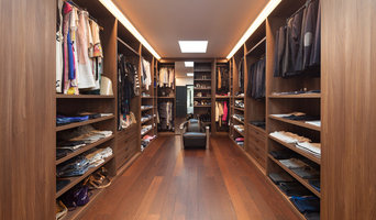 534 Los Angeles Closet Designers And Professional Organizers
