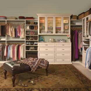 75 Most Popular Traditional Closet Design Ideas For 2019
