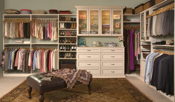 Best 15 Closet Designers And Professional Organizers In Los Angeles ...