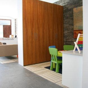 detailed look c0b83 69b00 Ikea Closet Doors | Houzz