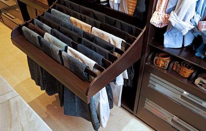 Складская программа: О порядке вещей в отдельно взятом шкафу