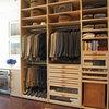 Pregunta al experto: Qué hacer para tener un armario bien ordenado
