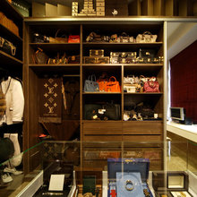Get it in the Bag: Storage Tips for Your Designer Bag Collection