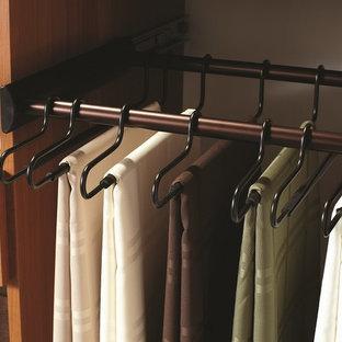 Tablecloth Storage | Houzz