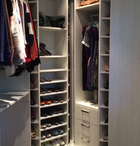 Rotating Shoe Rack Home Design Ideas Pictures Remodel