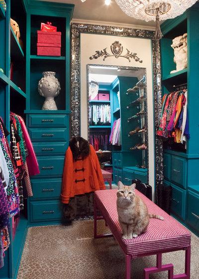 bedrooms the very best walk in wardrobes promoci 243 n de paneles de la puerta del cl 243 set compra