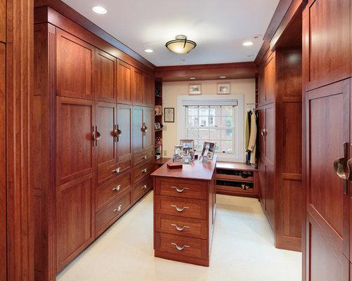 dressings lot central photos et id es d co de dressings. Black Bedroom Furniture Sets. Home Design Ideas