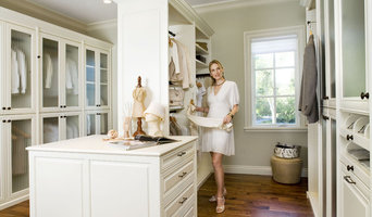 Best 25 Closet Designers And Professional Organizers In Houston Tx