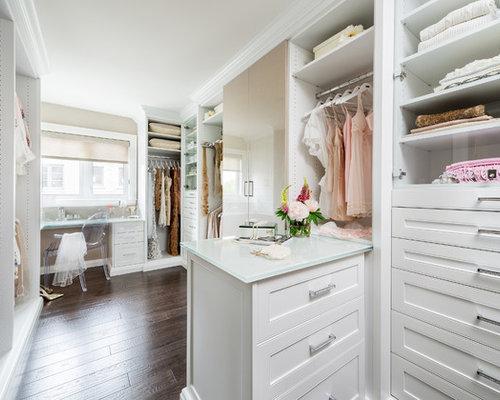 dressing chambre bebe photo 4 amber interiors ctessa. Black Bedroom Furniture Sets. Home Design Ideas