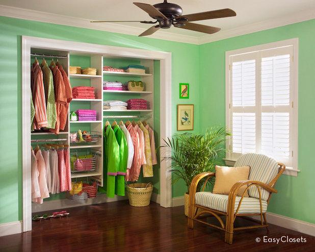 トロピカル クローゼット Tropical Closet