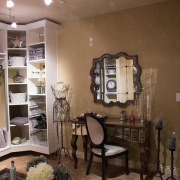 TWD Phoenix Home Remodeling Showroom