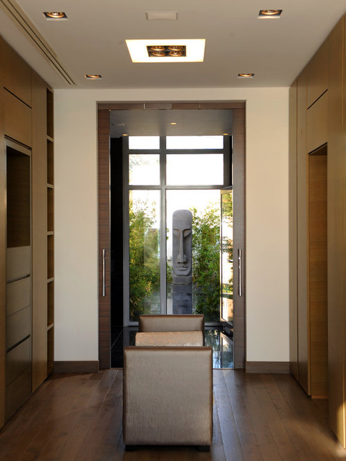 houzz recessed lighting. perfect recessed trendy dressing room photo in other and houzz recessed lighting i